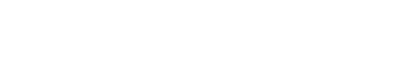 Fink Builders Logo